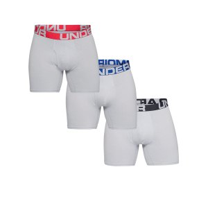 under-armour-charged-boxerjock-short-3er-pack-f011-underwear-1327426.jpg