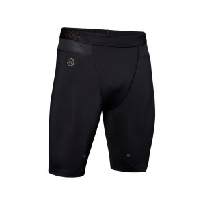 under-armour-hg-rush-compression-short-f001-underwear-hosen-1327646.png