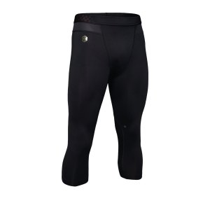 under-armour-heatgear-rush-3-4-leggings-f001-underwear-1327647.jpg