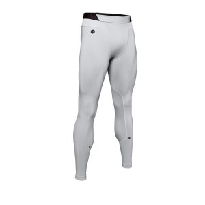 under-armour-rush-leggings-f011-underwear-1327648.jpg