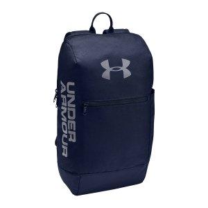 under-armour-patterson-rucksack-blau-f408-lifestyle-taschen-1327792.png