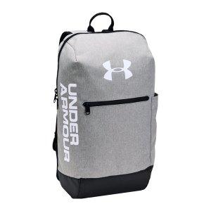 under-armour-patterson-rucksack-grau-f035-lifestyle-taschen-1327792.png