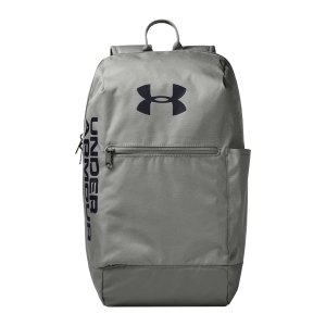 under-armour-patterson-rucksack-gruen-f388-1327792-equipment.png