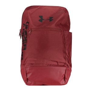 under-armour-patterson-rucksack-rot-f648-lifestyle-taschen-1327792.png