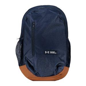 under-armour-roland-rucksack-blau-f408-lifestyle-taschen-1327793.png