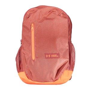 under-armour-roland-rucksack-pink-f692-lifestyle-taschen-1327793.png