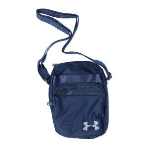 under-armour-umhaengetasche-blau-f408-lifestyle-taschen-1327794.png