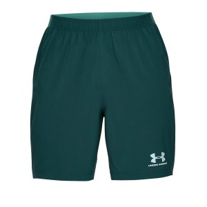 under-armour-accelerate-pro-short-gruen-f366-fussball-textilien-shorts-1328062.jpg
