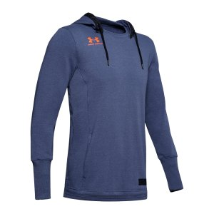 under-armour-accelerate-off-pitch-hoody-blau-f497-1328071-fussballtextilien_front.png