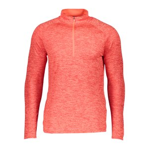 under-armour-tech-1-2-zip-shirt-rot-f632-running-textil-sweatshirts-1328495.png