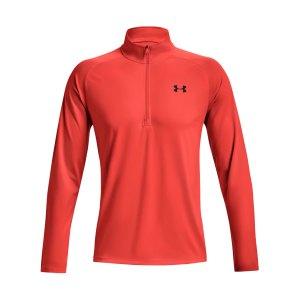 under-armour-tech-halfzip-sweatshirt-orange-f296-1328495-fussballtextilien_front.png