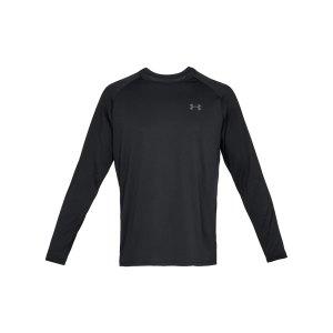 under-armour-tech-2-0-sweatshirt-schwarz-f001-1328496-laufbekleidung_front.png
