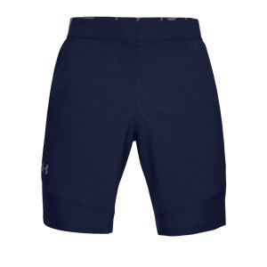 under-armour-vanish-woven-short-blau-f408-fussballtextilien-1328654.png