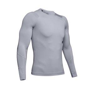 under-armour-rush-compression-ls-f011-underwear-langarm-1328699.jpg