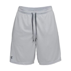 under-armour-tech-mesh-short-grau-f011-1328705-fussballtextilien_front.png