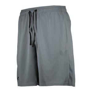 under-armour-tech-mesh-short-grau-f012-1328705-laufbekleidung.png
