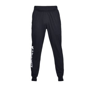 under-armour-graphic-cotton-jogginghose-f001-fussballtextilien-1329298.png
