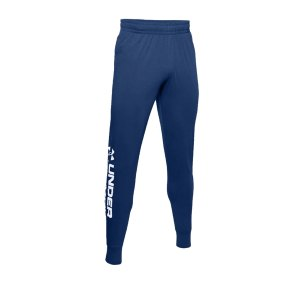 under-armour-graphic-cotton-jogginghose-f449-fussballtextilien-1329298.png