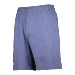 under-armour-sportstyle-logo-short-blau-f497-1329300-fussballtextilien_front.png