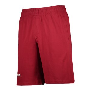 under-armour-sportstyle-logo-short-hose-kurz-f615-1329300-lifestyle_front.png