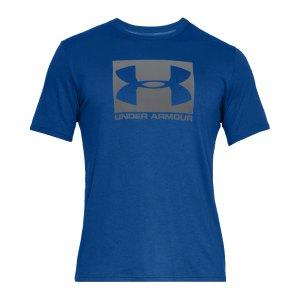 under-armour-boxed-sportstyle-t-shirt-f400-fussballtextilien-1329581.png