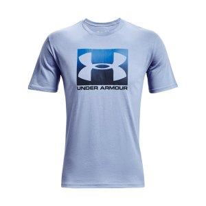 under-armour-boxed-sportstyle-t-shirt-schwarz-f003-1329581-fussballtextilien_front.png