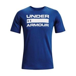 under-armour-team-issue-wordmark-t-shirt-f432-1329582-fussballtextilien_front.png