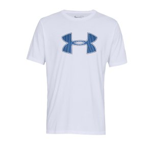 under-armour-big-logo-t-shirt-weiss-f100-freizeitbekleidung-1329583.png