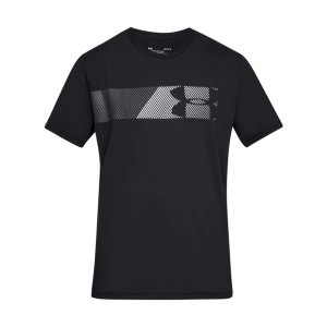under-armour-fast-chest-2-0-t-shirt-training-f001-1329584-laufbekleidung_front.png