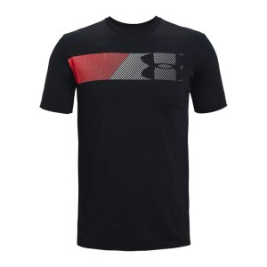 under-armour-fast-chest-2-0-t-shirt-training-f002-1329584-laufbekleidung_front.png