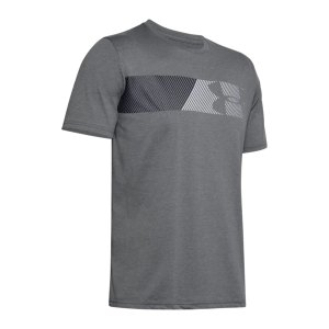 under-armour-fast-chest-2-0-t-shirt-training-f013-1329584-laufbekleidung_front.png