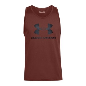 under-armour-sportstyle-logo-tanktop-running-f688-1329589-laufbekleidung_front.png
