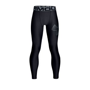 under-armour-heatgear-legging-kids-f001-underwear-hosen-1331723.png