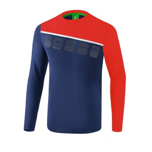 10124189-erima-5-c-longsleeve-blau-rot-1331907-fussball-teamsport-textil-sweatshirts.png