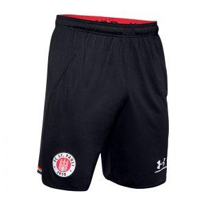 under-armour-st-pauli-short-3rd-2019-2020-f004-replicas-shorts-national-1332348.jpg