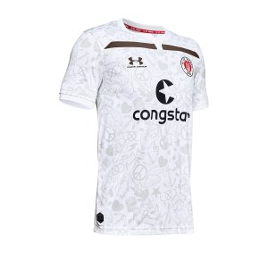 under-armour-st-pauli-trikot-away-2019-2020-f105-replicas-trikots-national-1332347.png