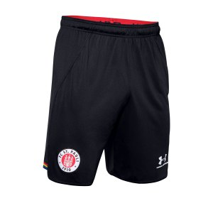 under-armour-st-pauli-short-3rd-2019-2020-f004-replicas-shorts-national-1332348.jpg