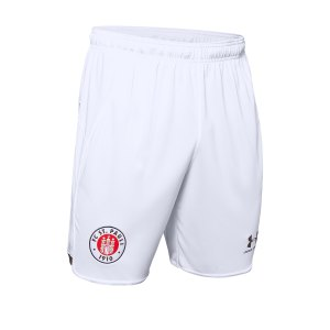 under-armour-st-pauli-short-away-2019-2020-f105-replicas-shorts-national-1332348.jpg