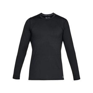 under-armour-fittet-crew-sweatshirt-running-f001-1332491-laufbekleidung_front.png