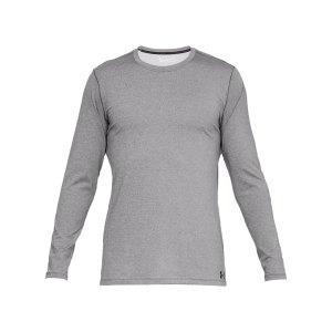 under-armour-fittet-crew-sweatshirt-running-f019-1332491-laufbekleidung_front.png