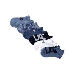 under-armour-essentials-6er-pack-socken-damen-f420-1332981-fussballtextilien_front.png