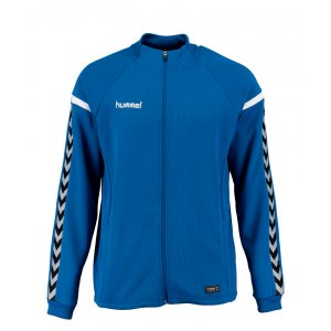 hummel-authentic-charge-zip-jacke-blau-f7045-teamsport-sportbekleidung-jacke-jacket-training-33401.jpg