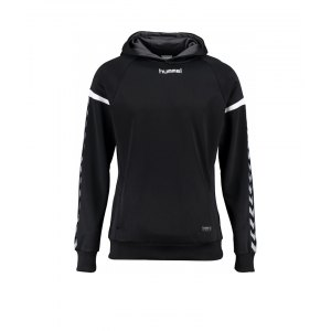 hummel-authentic-charge-kapuzensweat-kids-f2001-teamsport-mannschaft-sport-ausstattung-133403.jpg