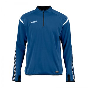 10124634-hummel-authentic-charge-sweat-kids-kids-blau-f7045-133406-fussball-teamsport-textil-sweatshirts.jpg
