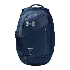 under-armour-hustle-4-0-rucksack-blau-f408-lifestyle-taschen-1342651.png