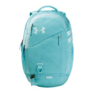 under-armour-hustle-4-0-rucksack-blau-f425-1342651-equipment.png