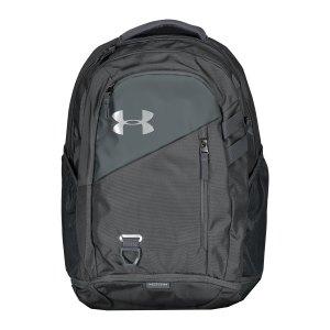 under-armour-hustle-4-0-rucksack-grau-f012-lifestyle-taschen-1342651.png