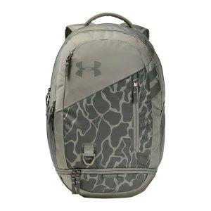 under-armour-hustle-4-0-rucksack-gruen-f388-1342651-equipment.png