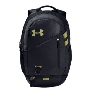 under-armour-hustle-4-0-rucksack-schwarz-f005-1342651-equipment.png