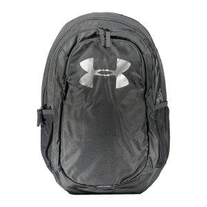under-armour-scrimmage-2-0-rucksack-grau-f012-lifestyle-taschen-1342652.png